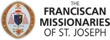 Franciscan Missionaries of St Joseph